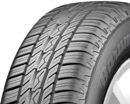 Barum Bravuris 4x4 255/55 R18 109 V XL FR