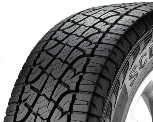 Pirelli SCORPION ATR 215/80 R15 102 T M+S