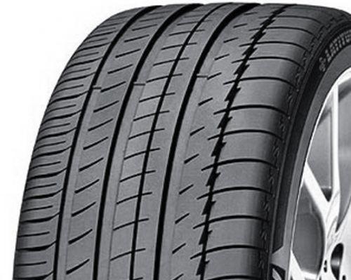 Michelin LATITUDE SPORT 275/45 R19 108 Y XL N0