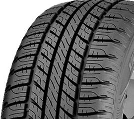 GoodYear Wrangler HP ALL Weather 275/65 R17 115 H