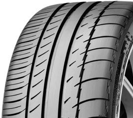 Michelin Pilot Sport PS2 205/50 R17 89 Y N3