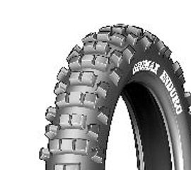 Dunlop GEOMAX 140/80 18 70 R TT/Cross