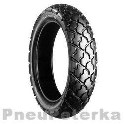 Bridgestone TW48 G 120/90 R17 64 S TT