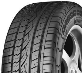 Continental CrossContact UHP 285/50 R18 109 W FR