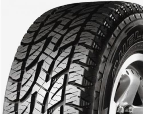 Bridgestone D694 205/82 R16 110 S