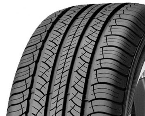 Michelin LATITUDE TOUR HP 255/50 R19 107 H XL MO