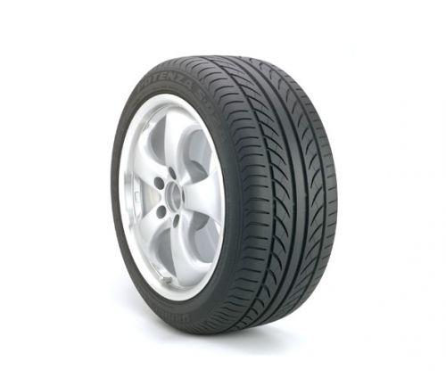 Bridgestone S-02A 225/40 R18 Z