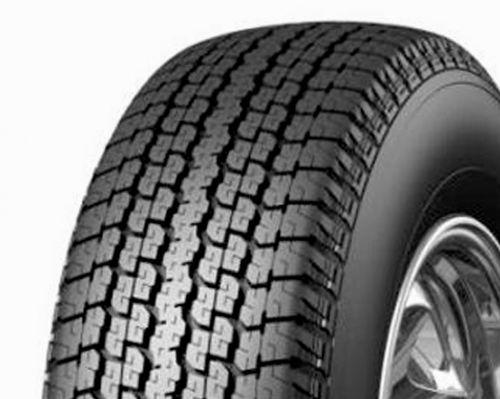 Bridgestone D840 255/70 R15 112 S