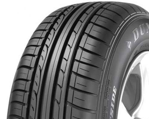 Dunlop SP SPORT FASTRESPONSE 205/55 R16 91 V MFS