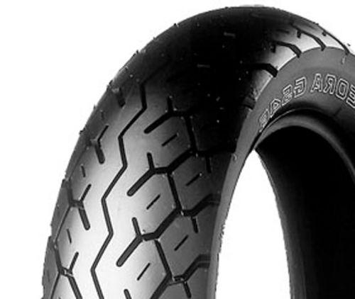 Bridgestone G546 170/80 R15 77 S TT