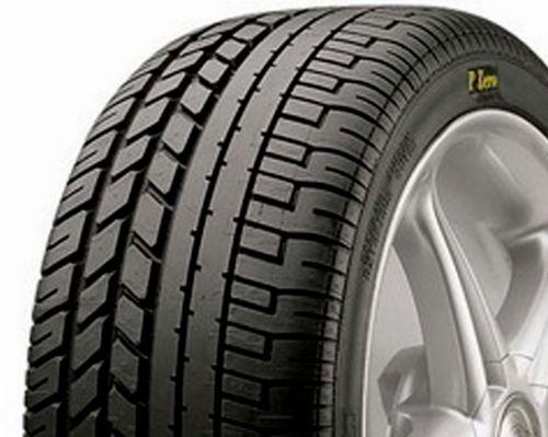 Pirelli PZERO ASIMMETRICO 255/40 R18 95 Y cena od 5235 Kč