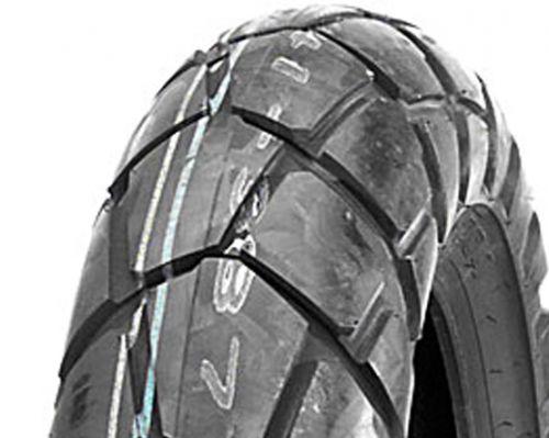 Bridgestone TW204 180/80 R14 78 P TT