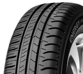 Michelin Energy Saver 205/55 R16 91 W GRNX