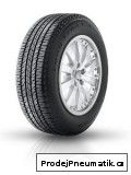 BF-Goodrich LONG TRAIL T/A TOUR 265/65R17 110T