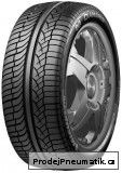 Michelin LATITUDE DIAMARIS 275/40R20 102W