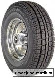 Cooper DISCOVERER M+S BSSXL 275/60R20 119S