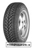 Continental ContiWinterContact TS830 P 225/50R16 92H