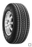 Nexen RADIAL AT 225/70R15C 112R