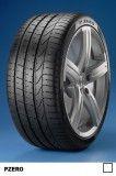 Pirelli P ZERO N0 265/50R19 110Y
