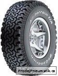BF-Goodrich ALL TERRAIN T/A 265/75R16 123Q