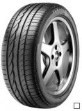 Bridgestone TURANZA ER300 ECOPIA 245/40R17 91W cena od 3156 Kč