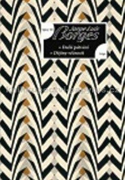Jorge Luis Borges: Eseje - Další pátrání, Dějiny věčnosti cena od 281 Kč