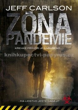 BB ART Zóna pandemie cena od 223 Kč