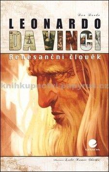 Dan Danko: Leonardo da Vinci cena od 65 Kč