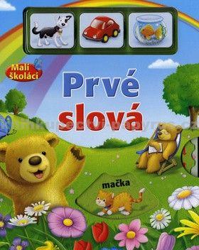 Fortuna Junior Prvé slová cena od 176 Kč