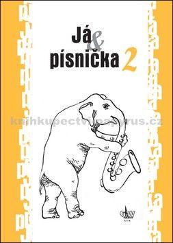 G+W Já & písnička 2 cena od 120 Kč