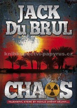 BB ART Chaos cena od 0 Kč
