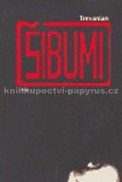 Trevanian: Šibumi cena od 224 Kč