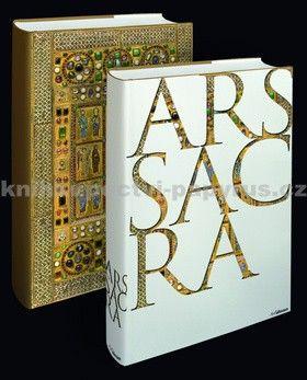 Rolf Toman: Ars Sacra