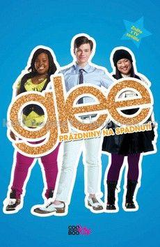 Sophia Lowell: Glee - prázdniny na spadnutí cena od 40 Kč