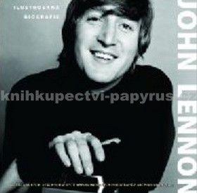 John Lennon cena od 169 Kč
