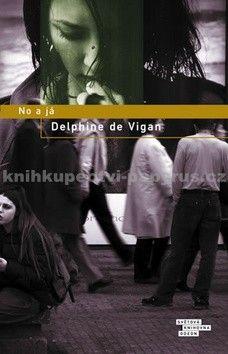 Delphine de Vigan: No a já cena od 0 Kč