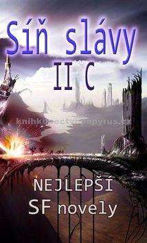 Ben Bova: Síň slávy II C - Nejlepší SF novely cena od 62 Kč