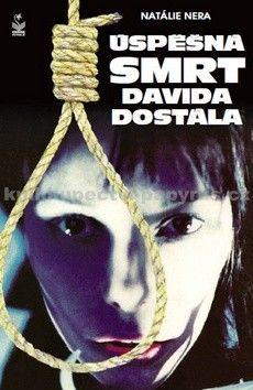 Natálie Nera: Úspěšná smrt Davida Dostála cena od 139 Kč