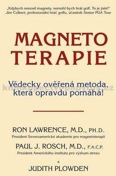 Magnetoterapie - Vědecky ověřená metoda, která opravdu pomáhá! cena od 49 Kč