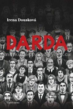 Irena Dousková: DARDA cena od 169 Kč