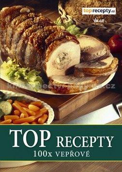 TOP recepty: 100x vepřové cena od 0 Kč