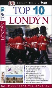 Roger  Williams: TOP 10 Londýn cena od 135 Kč