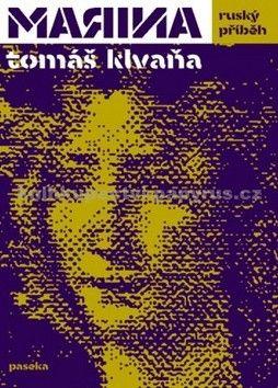 Tomáš Klvaňa: Marina cena od 0 Kč