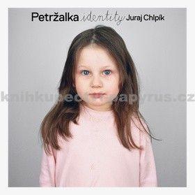 SLOVART Petržalka identity cena od 1018 Kč