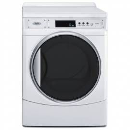 Whirlpool 3LCED9100WQ  cena od 35700 Kč