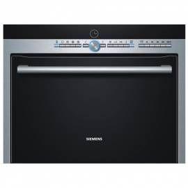 Siemens HB86K575 cena od 0 Kč