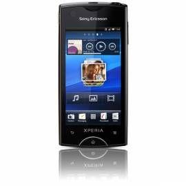 Sony Ericsson Xperia Ray  cena od 6500 Kč