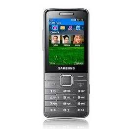 Samsung S5610  cena od 7800 Kč