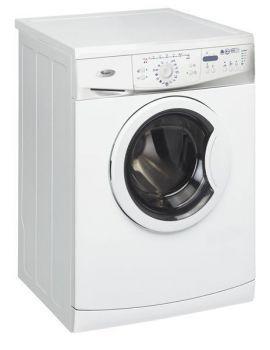 Whirlpool AWO/C 7113 cena od 6490 Kč