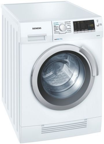 Siemens WD 14H420EU cena od 0 Kč